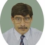 bureaucrat_Fnl_9Sdr