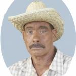 farmer_FnlSdr