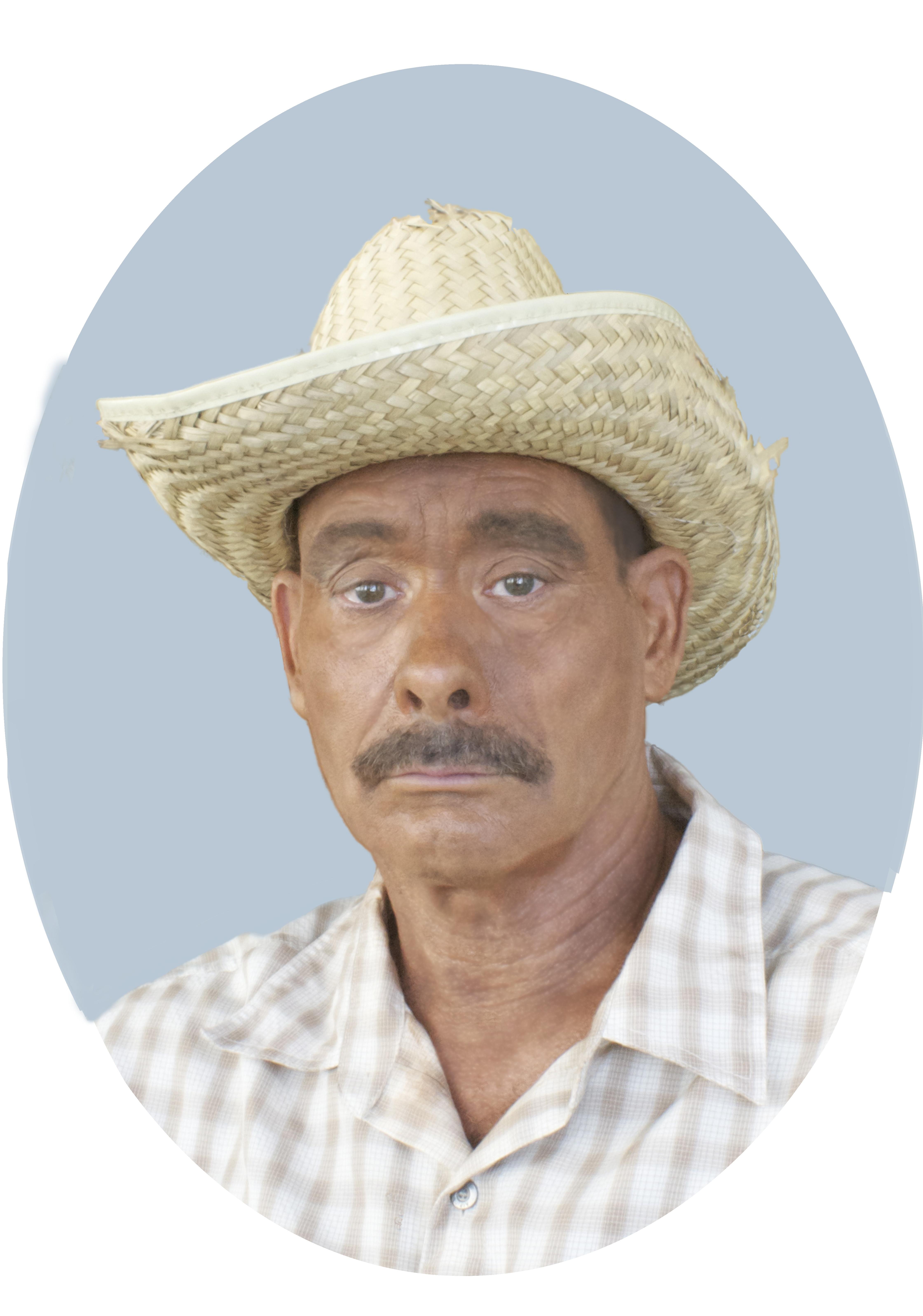 farmer_Fnl11