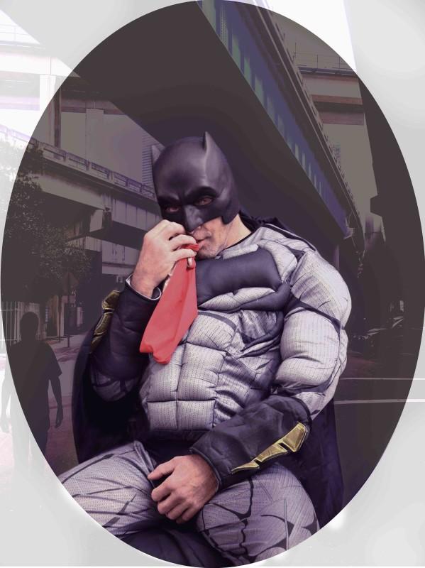 *Batman118Ff**** FFbc