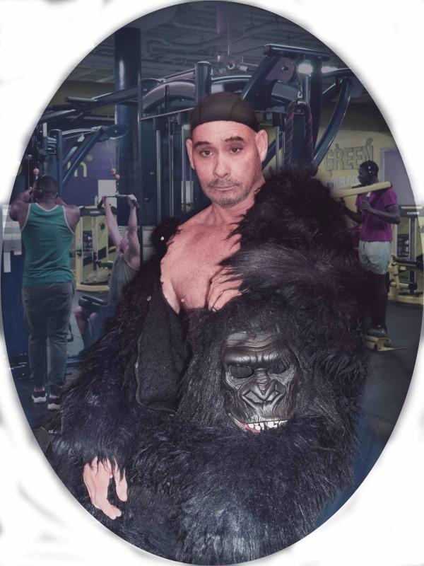 *gorillaGuy30xFFFfbcg***